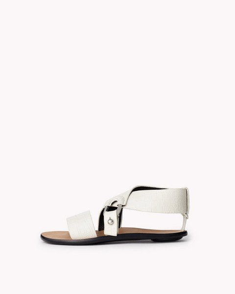 RAG & BONE August Sandal - Leather