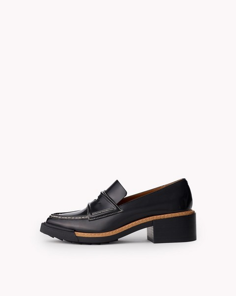 RAG & BONE ANTOR LOAFER