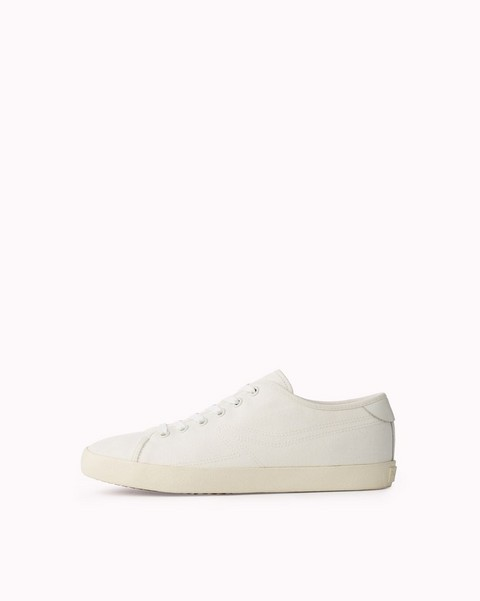 RAG & BONE Court Low