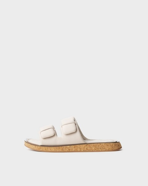RAG & BONE Parque Slide - Recycled Materials