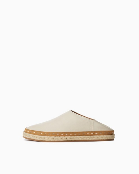 RAG & BONE Canyon Flat - Leather