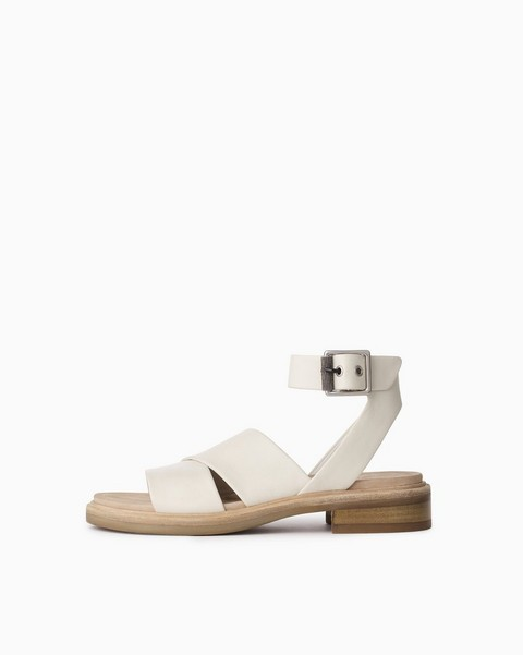 RAG & BONE Slayton Sandal - Leather