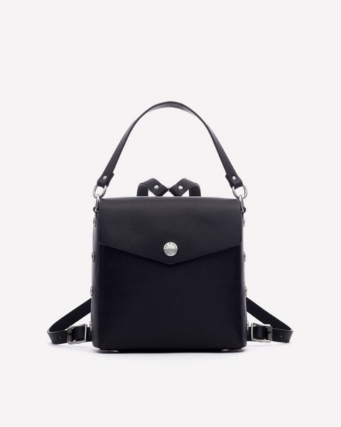RAG & BONE ATLAS BACKPACK