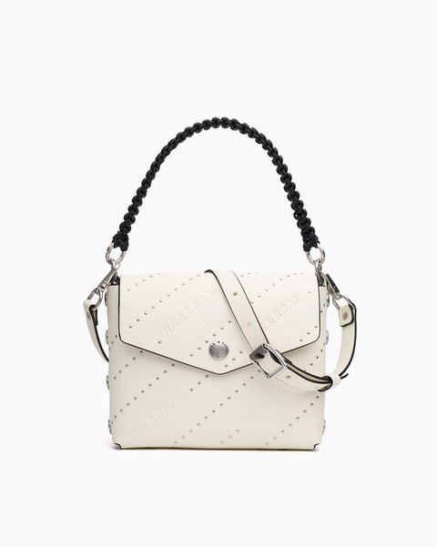RAG & BONE ATLAS SHOULDER BAG