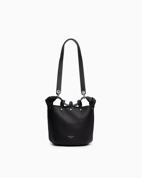 RAG & BONE Alley Bucket - Leather