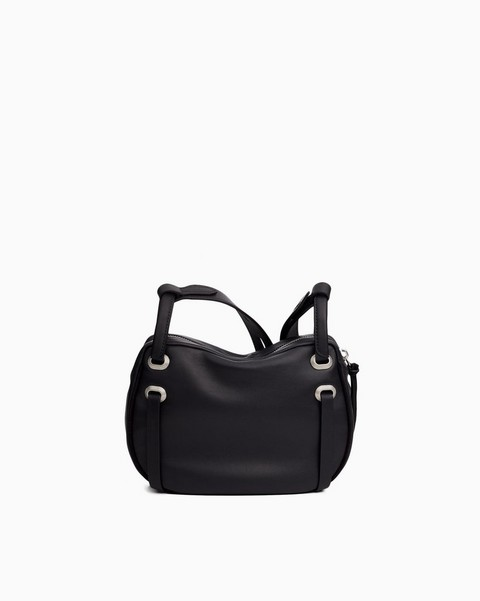 RAG & BONE Legend Crossbody - Leather
