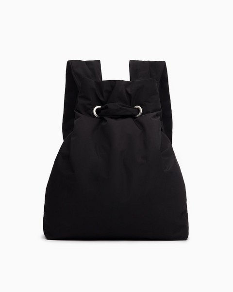 RAG & BONE Revival Backpack - Recycled Materials