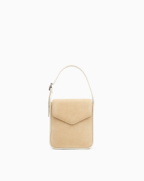 RAG & BONE Journee Crossbody - Leather