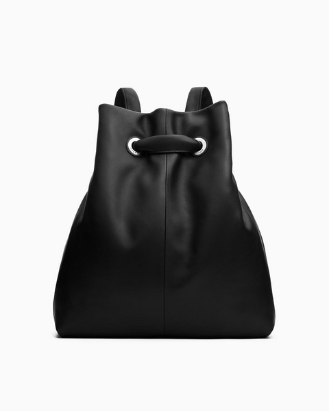 RAG & BONE Reset Backpack - Nappa Leather