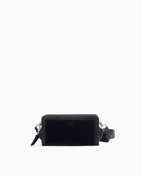 RAG & BONE CAPTURE CROSSBODY