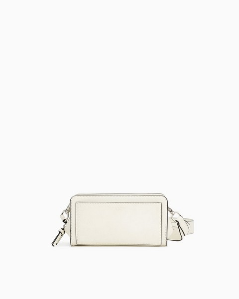 RAG & BONE Capture Crossbody - Leather