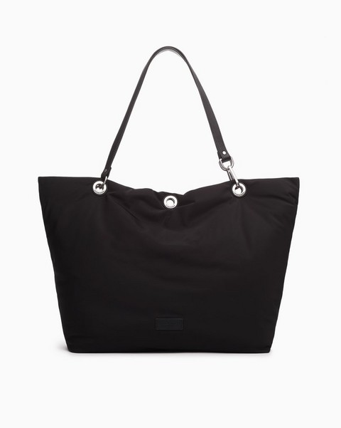 RAG & BONE Revival Tote - Recycled