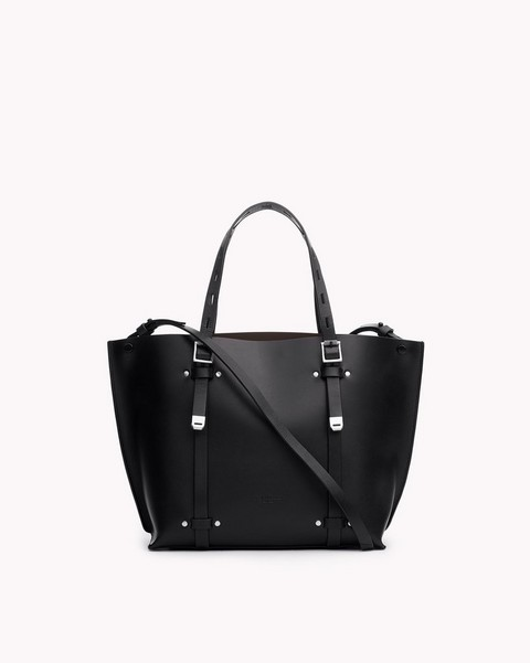 RAG & BONE MINI FIELD TOTE