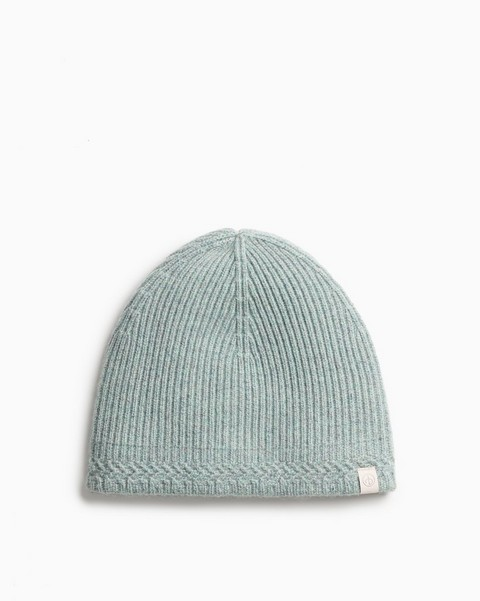 RAG & BONE Pierce Beanie