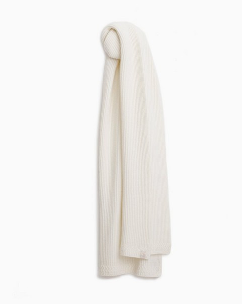 RAG & BONE Pierce Cashmere Scarf
