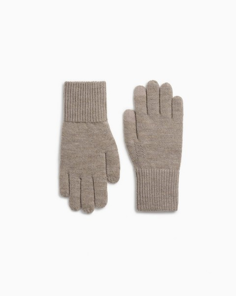 RAG & BONE Addison Gloves