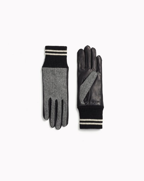 RAG & BONE SKI GLOVE
