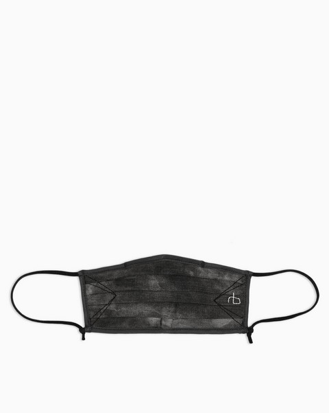 RAG & BONE PLEAT MASK