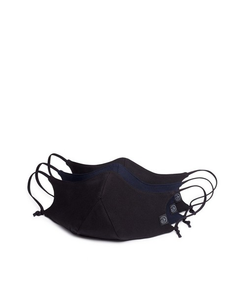 RAG & BONE THE Schoeller STEALTH MASK PACK
