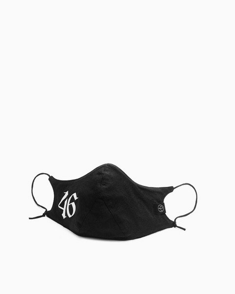 RAG & BONE THE STEALTH MASK 46