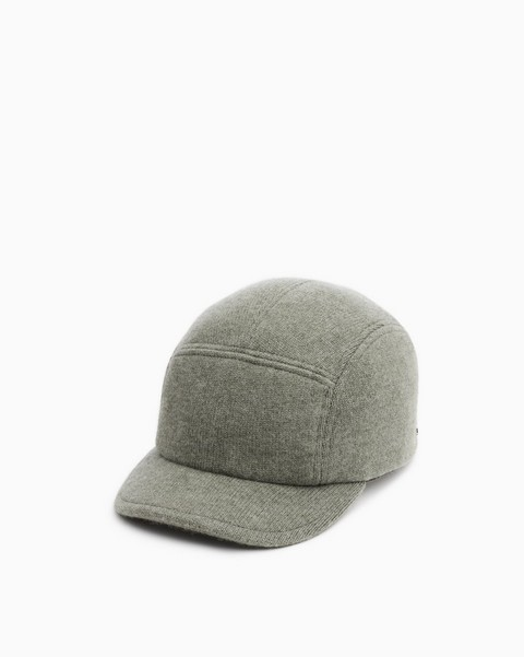 RAG & BONE Riley Cap