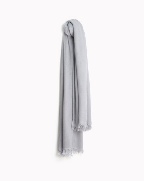 RAG & BONE BUCKLEY SCARF