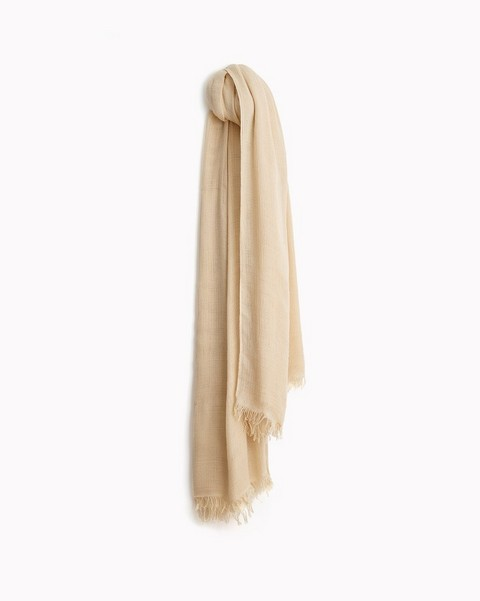 RAG & BONE Buckley Modal Scarf