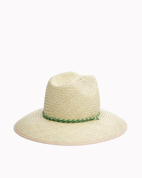 RAG & BONE LIFEGUARD HAT