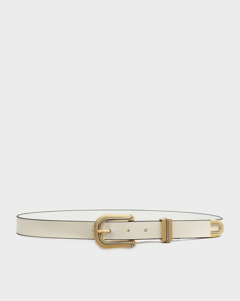RAG & BONE Ventura Belt