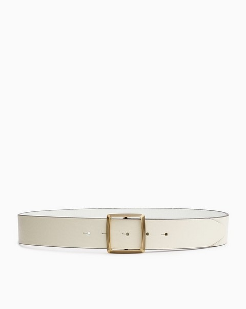 RAG & BONE Watch Belt
