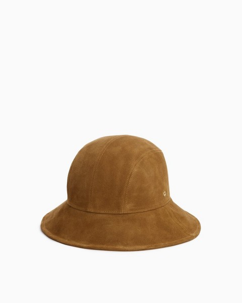 RAG & BONE Nando Bucket Hat