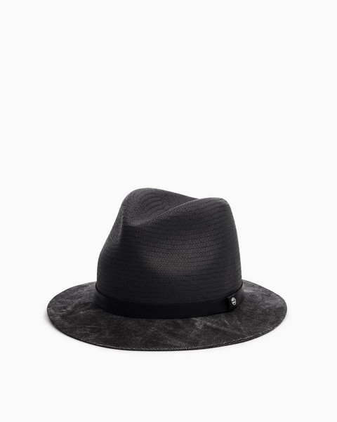 RAG & BONE Floppy Playa Brim