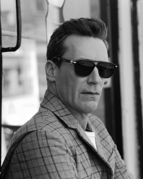 RAG & BONE Jon Hamm Look 6