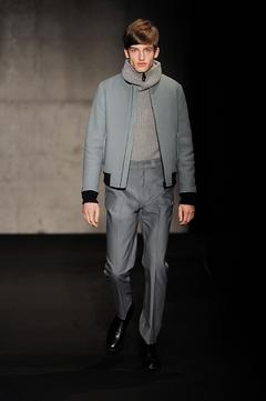 Men's Fall/Winter 2013