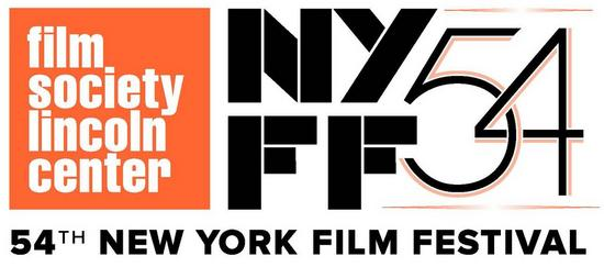 rag & bone blog: 54th New York Film Festival