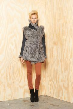 Women's Resort 2012