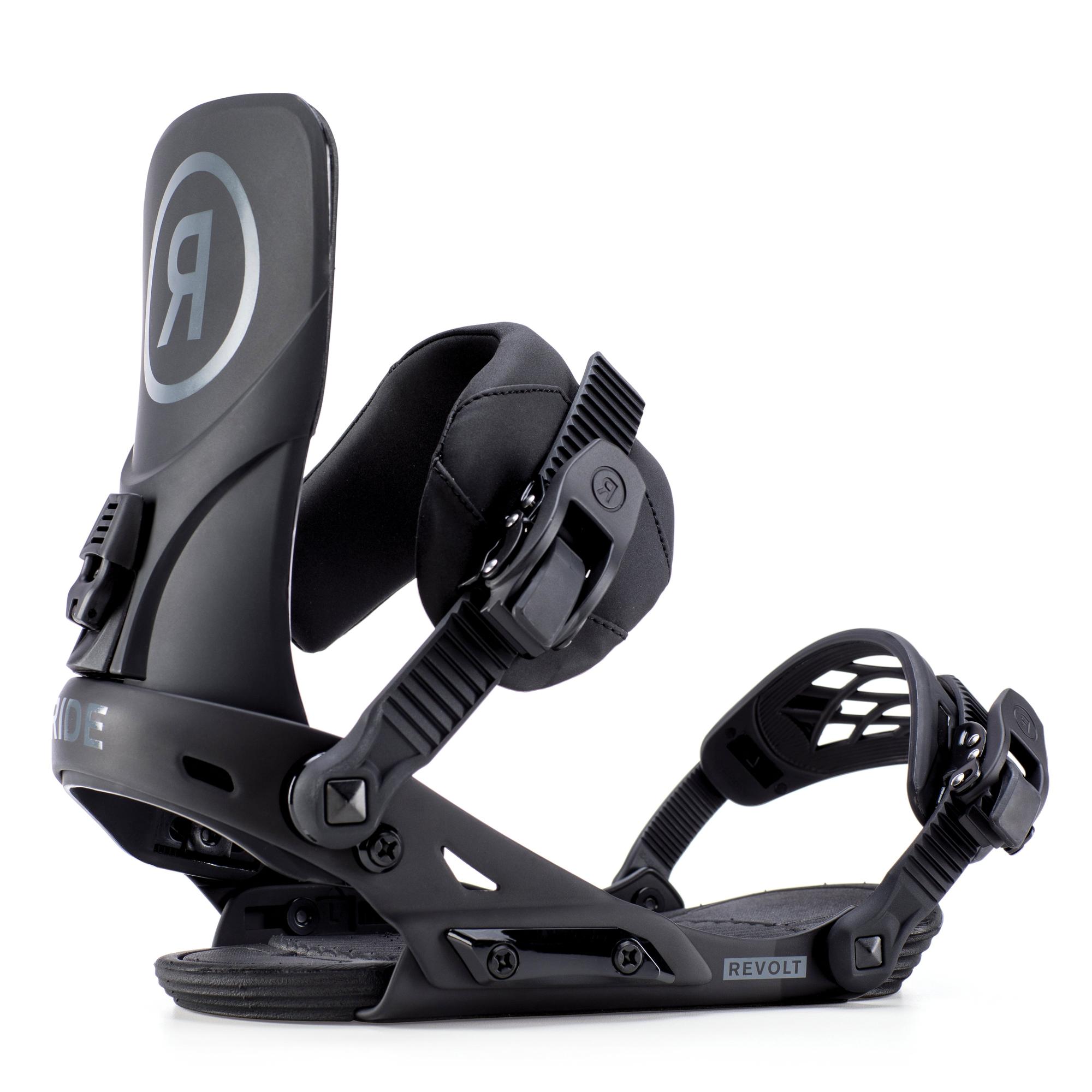 652a07158347 Revolt - RIDE Snowboards
