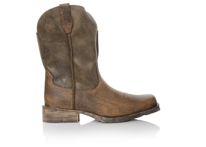 Ariat Boots | Shoe Carnival