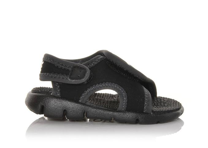 peinture van gogh - Nike Baby Sunray Adjust 4 | Shoe Carnival