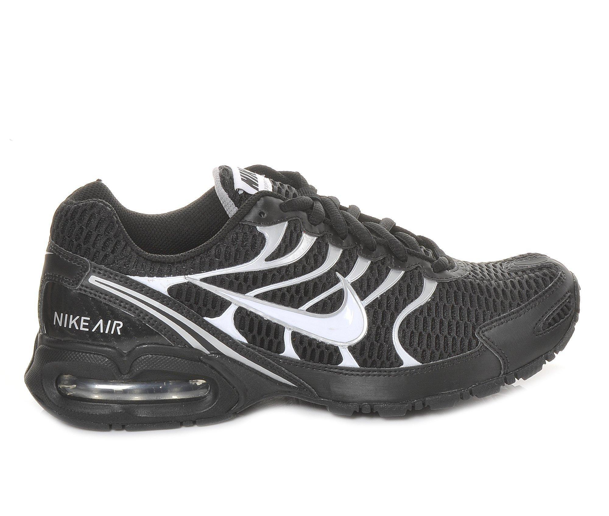 Nike air max torch 4 running shoe - Nike Air Max Torch 4 Running Shoe 12