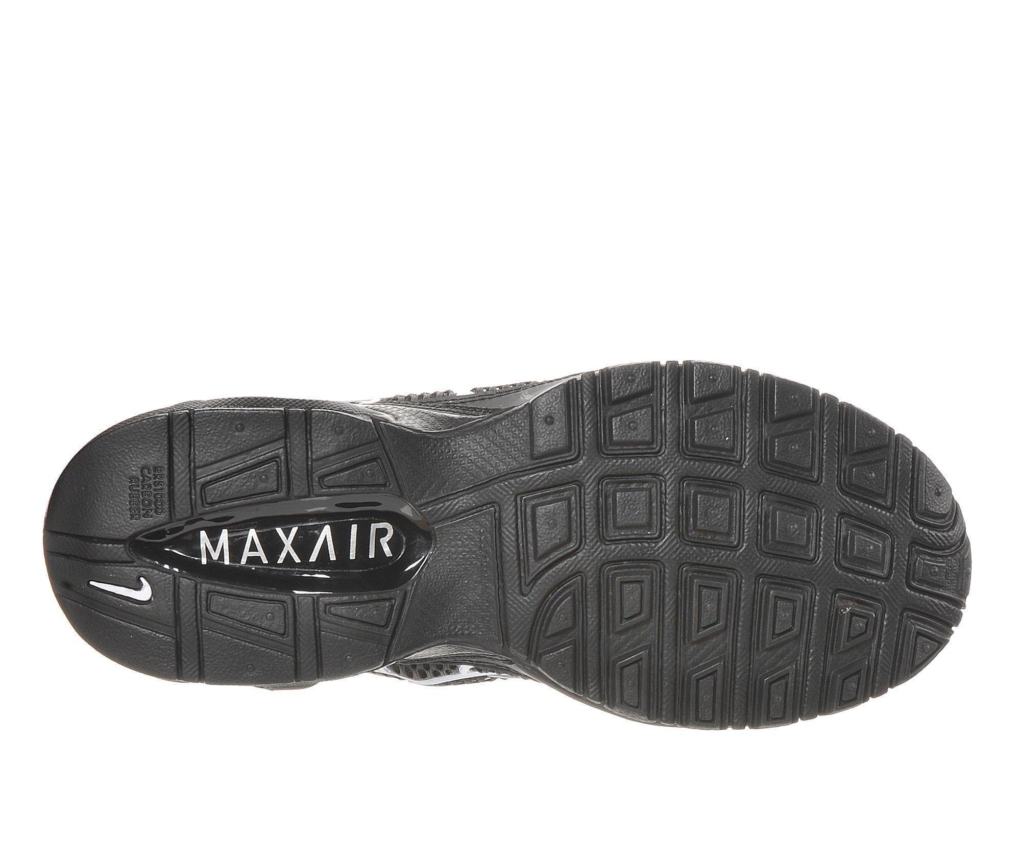 Nike air max torch 4 running shoe - Womens Nike Air Max Torch 4