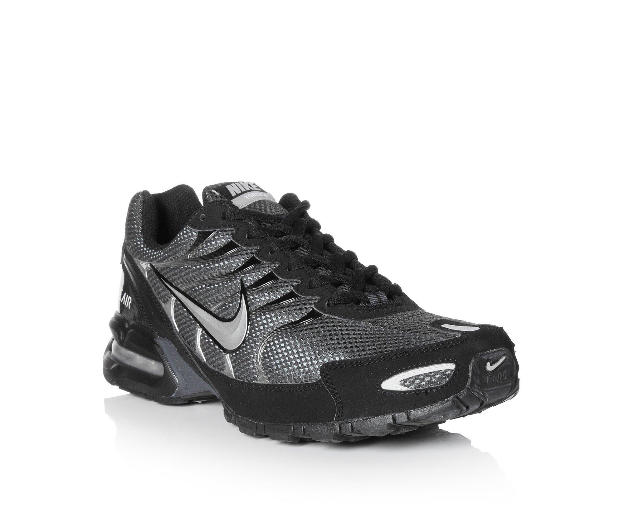 Nike air max torch 4 running shoe - Nike Air Max Torch 4 Blue