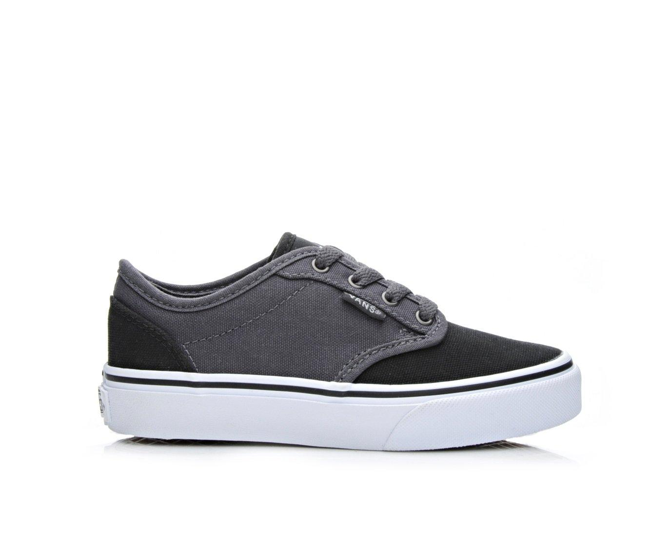 Roller shoes vans - Atwood 10 5 7