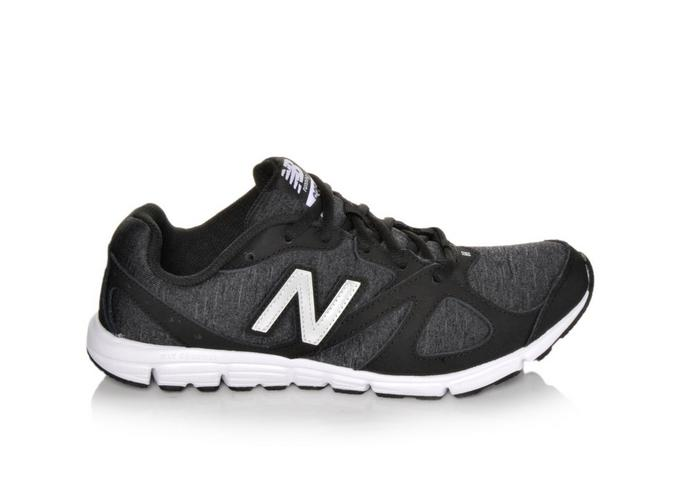 new balance outlet martinez