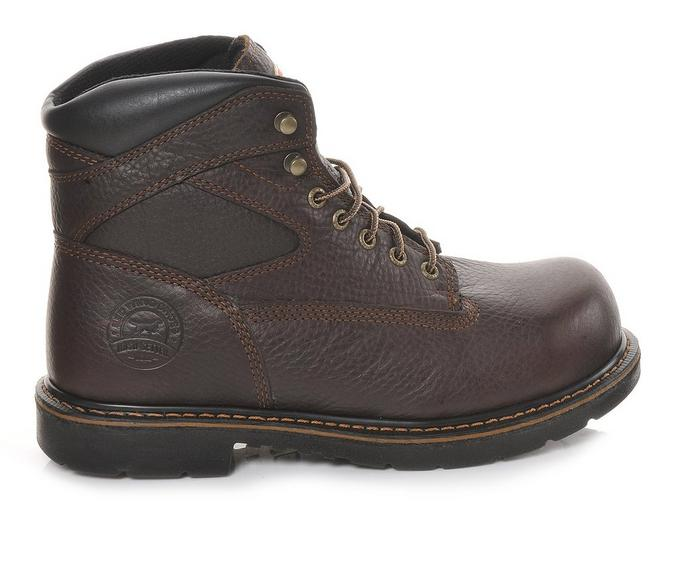 Red Wing Steel Toe Boots | Shoe Carnival