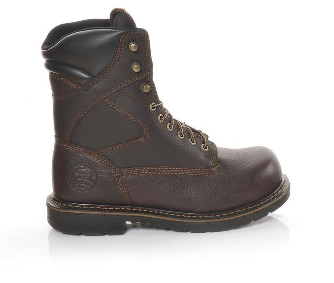 Red Wing-Irish Setter Boots   Shoe Carnival