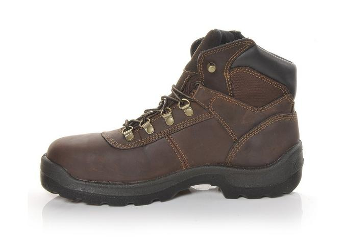 Men's Red Wing-Irish Setter 83617 Ely Hiker 6 Inch | Shoe Carnival