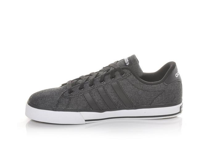 Adidas Neo Se Daily Vulc Review