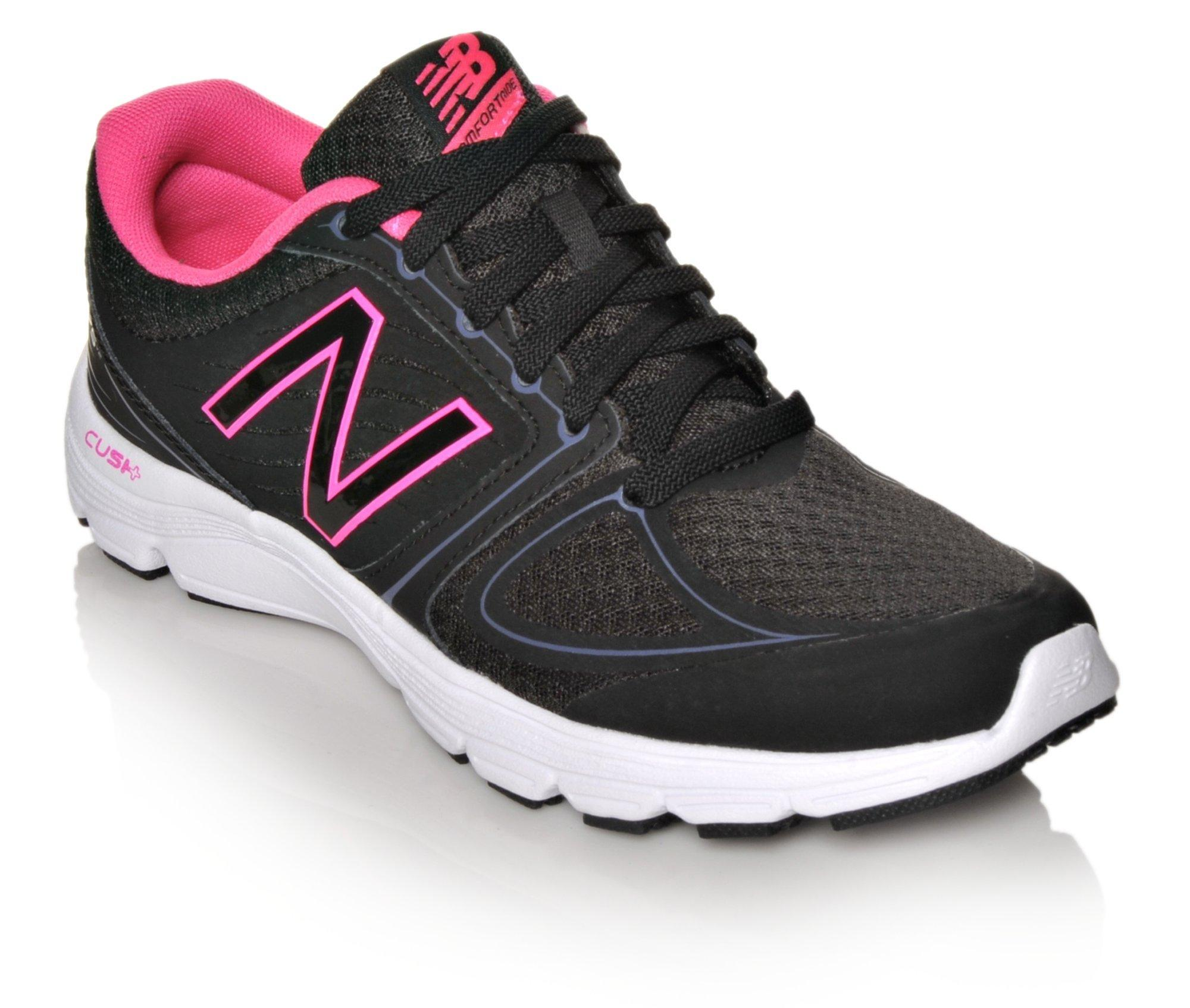 New Balance Cush 575 Reviews