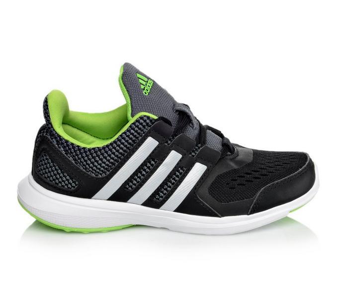 adidas shoe stores near me